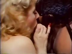 Laci kay somers porn